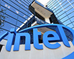 Intel大力投資雲端軟體公司 注資1億美金