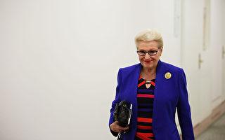 澳國會議長爆旅支醜聞 黯然下台