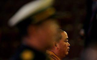 玉清心: 釋永信醜聞與其對少林寺的敗壞