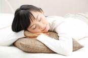 七种盆栽植物 让你一夜好眠