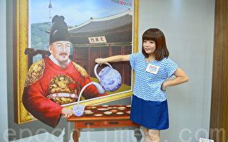 小儀首次遊韓國享靚景美食 感覺意猶未盡