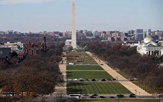 申辦2024奧運會 波士頓退出 DC未知