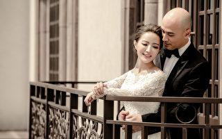 台风天丢红炸弹 黄美珍8月16日婚宴