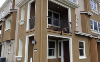 美国房市开始冷却 旧金山湾区房价增长亦放缓
