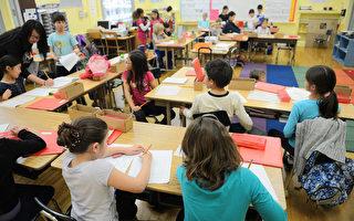 新學年將至 舊金山灣區教師缺口大