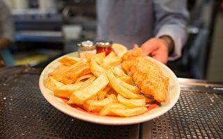 熟海鮮標籤案被否決 澳人不知盤中魚來源
