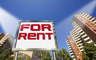 加出租房建设繁荣再现 大城市仍供不应求