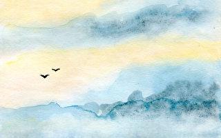 人的命運是以前定好的嗎?(82)句紡三夢