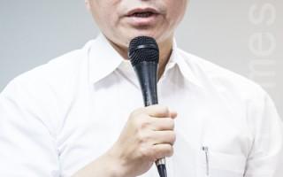 中共控宗教官员信风水 台学者:极权统治松动