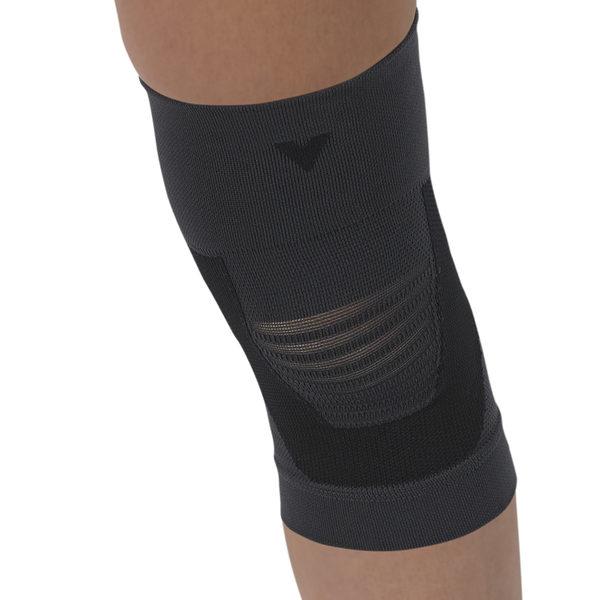 日本專業護具,萬特力護膝。(Vantelin提供)