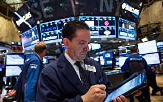 末日博士:美股「隱形熊市」恐崩40%