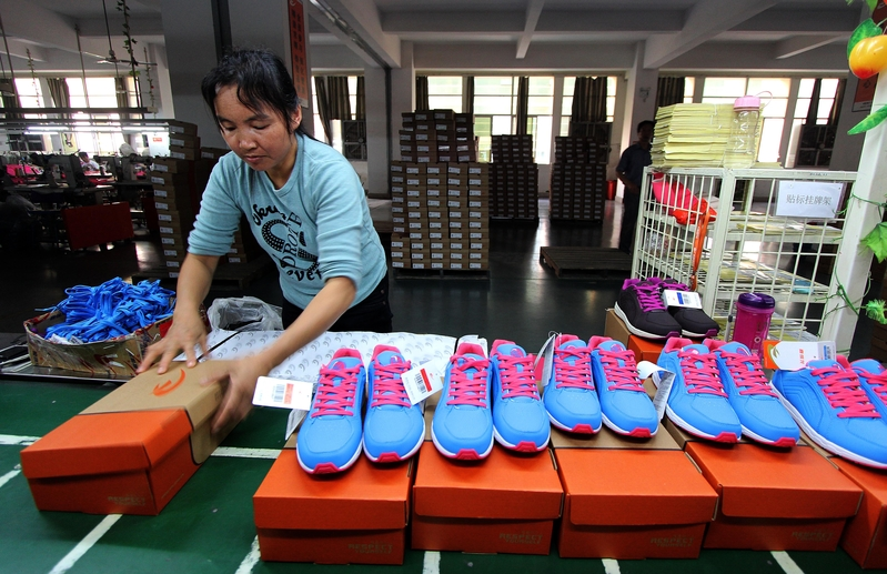 郭泉:中國真實的失業率究竟是多少?