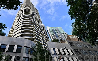 澳洲投资房贷利率上调 首次购房者倍加艰难