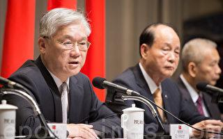 兩岸租稅協議讓台派駐中國勞工陷困境