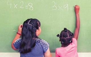 孩子数学差怪谁? 研究:与母亲怀孕有关