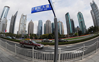 金融时报:应该担忧中国政治而不是经济
