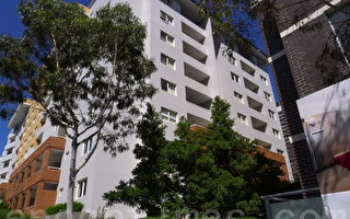 房產投資貸款減少 澳洲房價有下跌跡象