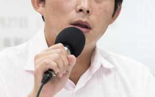 防台国会改革跳票 黄国昌吁各党选前划押