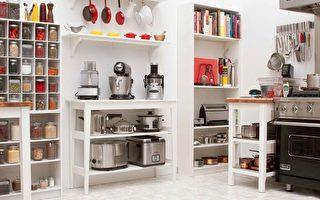 傳統烹調用具(1)