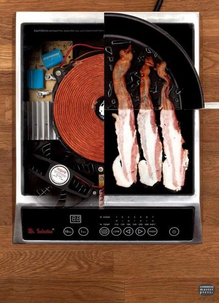 傳統烹調用具(2)爐子