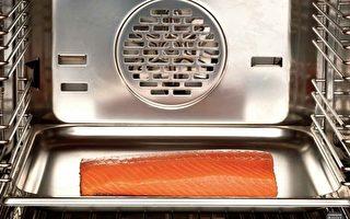 傳統烹調用具(8)蒸烤箱
