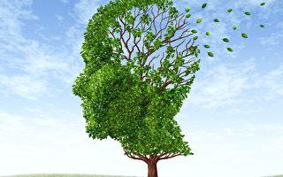 6%美国人罹患精神疾病BPD 医药无解