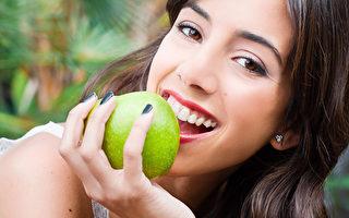 口臭可能预示4种疾病