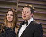硅谷钢铁侠Tesla执行长的11句名言