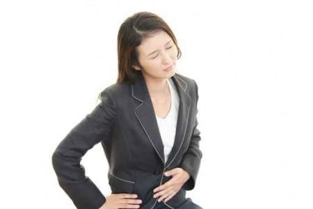 消水腫 解煩燥 四種食物改善經前症候群