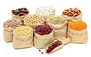 4种廉价食物 保护心脏有奇效