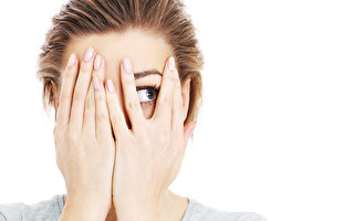 眼皮跳 這些健康信號你知道嗎?