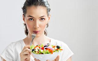 權威期刊:得舒飲食+鍛煉 降低不受控高血壓