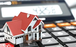 來自動盪的房地產市場的故事