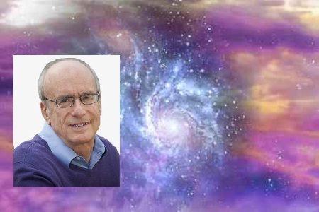 巧合學之父——美國精神病學家伯納德‧貝特曼博士說,「我們的思想感情對彼此的影響比我們想像的要大得多。」通過巧合研究,他已進一步認識到,「我們大家都是一體。」(貝特曼博士提供,fotolia/大紀元合成)