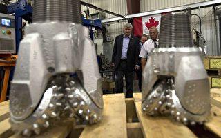 加拿大聯邦大選  三黨領袖馬不停蹄
