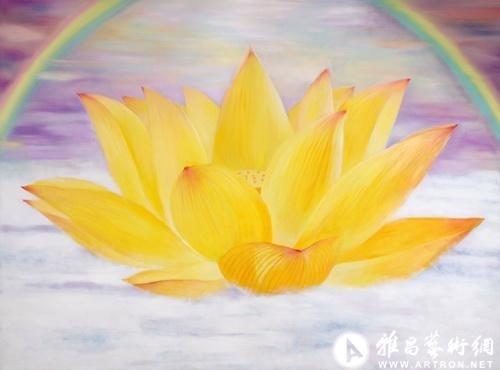 画家郑艾欣被迫害致死 母亲控告元凶江泽民