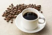 咖啡滤纸 生活中用处多