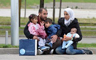 麦当劳欲助UN一臂之力 救助叙利亚难民