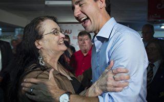 加拿大就業保險改革 取消910小時門檻