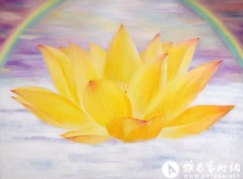 觅真:画家郑艾欣的死能否启动我们良知与善念?