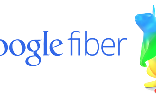 谷歌欲在聖地亞哥建超高速網絡 每秒1GB