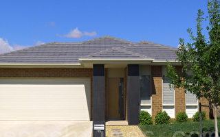 住房负担能力是澳洲民众最大担忧之一
