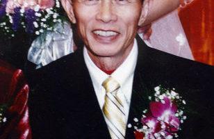 阮文辉被殴致死案开审 目击证人现身