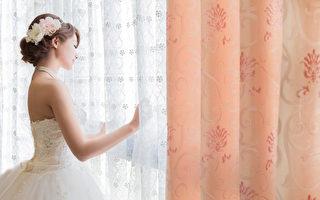 我要結婚了!新房裝潢布置 習俗禁忌大解密