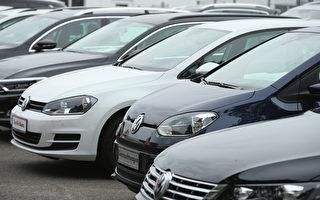 英运输大臣:全面检验市售新柴油汽车