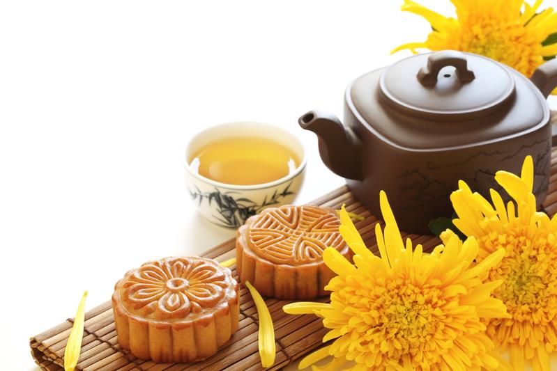 思親、團圓與感恩 中秋蘊含中華傳統道德與價值