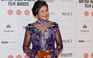 郑佩佩曾不接受周星驰 华夫人成就演艺第二春