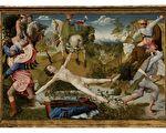 【史海】三对暴君、圣徒与三次大瘟疫的故事