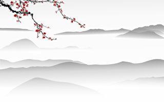 华夏诗醇:林花谢了春红,太匆匆!