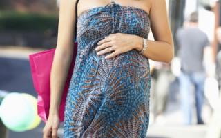 研究:父亲年龄对孕育健康下一代更重要